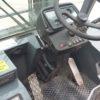 Автонавантажувач вилковий Ranger 1755
